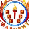 Детско-юношеская спортивная школа «ФАВОРИТ»