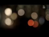 Фаберже Особый путь в истории  Faberge A Life of Its Own (2014) HD