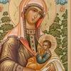 Крестные родители Крыма - для младенцев - сирот