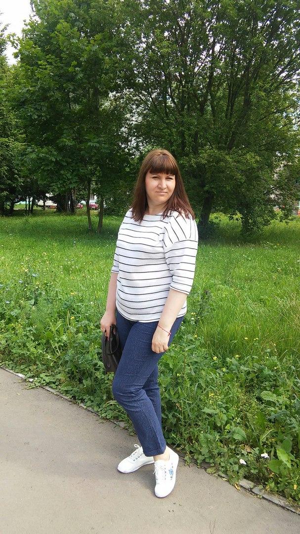 Наталья Киселёва - фото №2