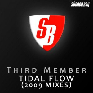 Third Member