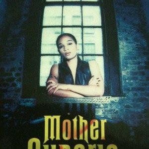 Mother Superia