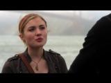 Clip_Девять жизней ои Кинг1 сезон 9 серия(000132)19-57-32 (online-video-cutter.com)