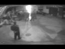Одесское СИЗО. Избиение арестантов