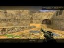 War3FT Обзор расы Хамелеон