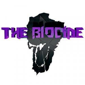 TheBiocide