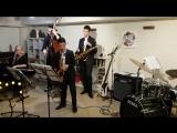Jazz Friends в Белой вороне