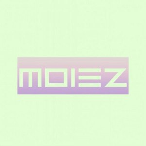 Moiez