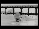 Пи (Pi, 1997) триллер научная фантастика