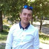 Sergey Dragan