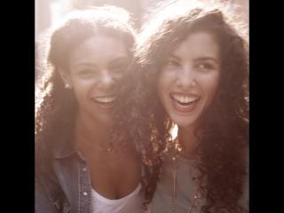 5 признаков настоящей дружбы