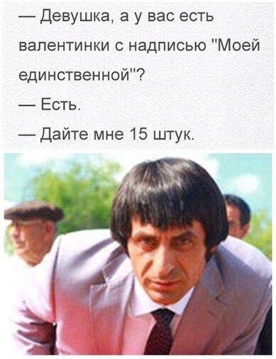 Андрей Ковалёв | Вологда