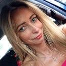 Ксюша Ситникова фото #39