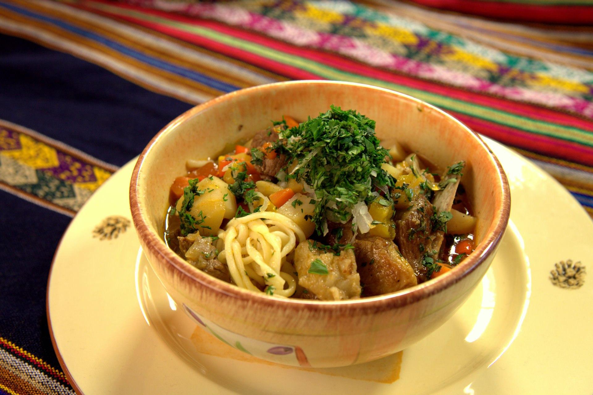 хризантемами можно рецепты узбекской кухни с фото пошагово ребят очень искренняя