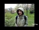 Украине привет из m.Gniezno!