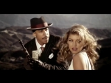 Fergie feat Ludacris - Glamorous