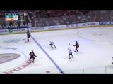 NHL 2016-17 Pre Season San Jose Sharks - Anaheim Ducks 09.10.2016 3/3