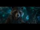 Стражи Галактики 2 2017 смотреть онлайн бесплатно в хорошем HD качестве официальный трейлер от Атлетик Блог ру