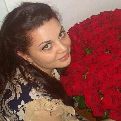Ирина Сапожникова