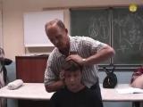 Все головные боли – это нарушение кровоснабжения.Метод Огулова А.Т.