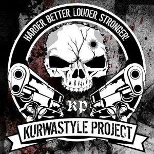 Kurwastyle Project