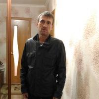 Andrey Lodvikov