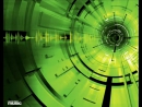 DJ Fait-I Cant Read Your Mind (Jumpstyle Edit)