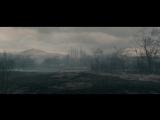 Все кинематографические трейлеры The Witcher 3-Ведьмак 3