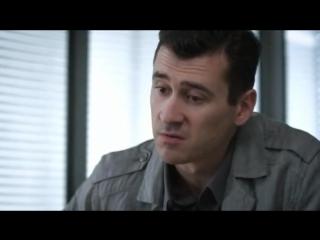 Без следа 1 сезон 8 серия ( 2012 года )