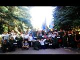 Молодая Гвардия Донбасса, ВПК