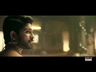DJ_Duvvada_Jagannadham_Trailer_-_Allu_Arjun__Pooja_Hegde___Harish_Shankar___D___