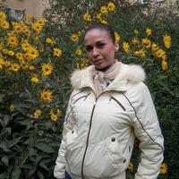 Вита Бальбот