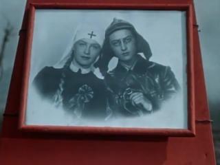 | ☭☭☭ Советский фильм | Дорогой мой человек | 1958 |