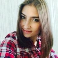 Забабурина Татьяна (Лесниченко)