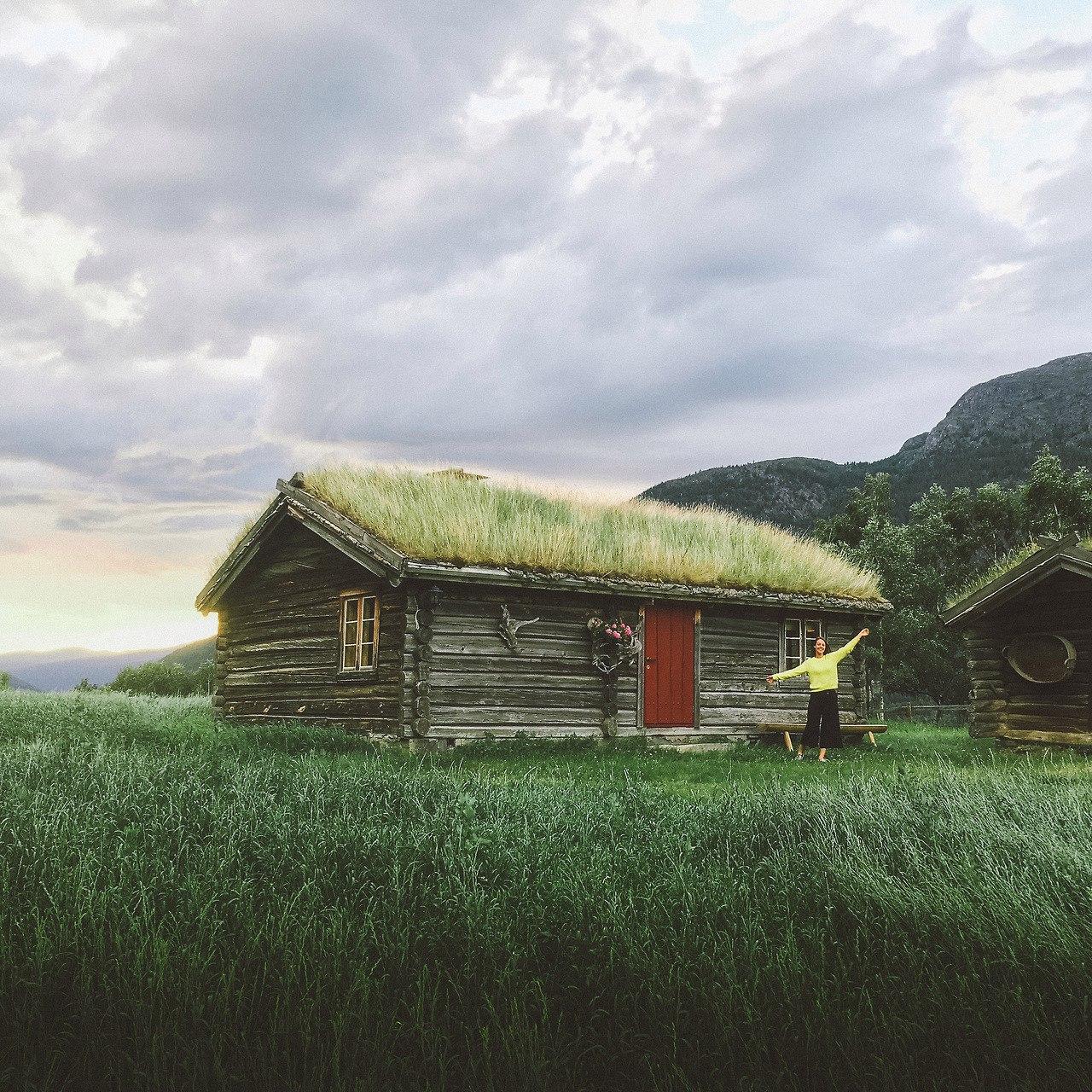 Роскошные пейзажи Норвегии - Страница 20 3RfCWLf78DA