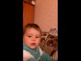 Евгений Павлов - Live