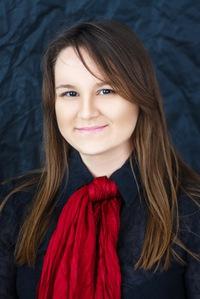 Ольга Казимирова