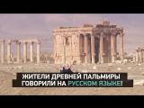 Тайны Чапман 29 мая на РЕН ТВ