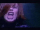 C-Real Feat. Sarah Jane Morris - Visions Of You (HQ) 1997