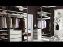 Как оформить гардероб от Mirus