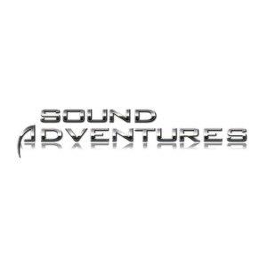Sound Adventures
