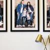 Семейный фотограф Ник Мешка