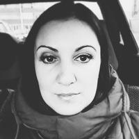 Татьяна Панкратова