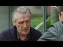 Государственная граница Фильм 12 й Ложная цель 2015 1 серия