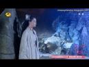 Hoa Thien Cot 2015 Tap 19_clip3