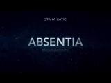 ABSENTIA promo by AXN Espana