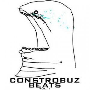 Constrobuz