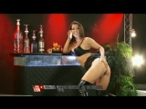 Babestation24 - Sexy Patty 06-10-2016