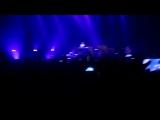 Armin van Buuren - Only Embrace Минск 01.10.2016