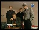 Агент национальной безопасности 5 1 2 серии фамильные драгоценности на канале Русский Детектив